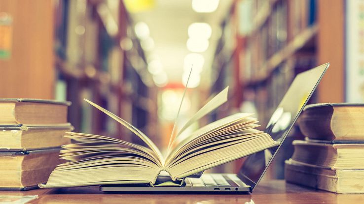 computer libri