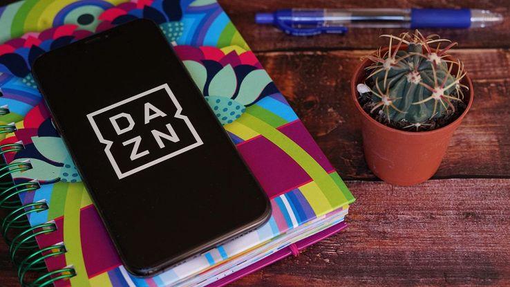 DAZN, un mese gratis per tutti i clienti: come ottenerlo