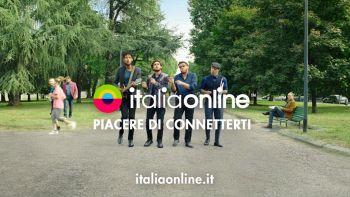 Spot Italiaonline