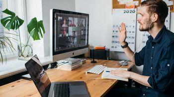 Come attivare un'offerta Internet Casa a meno di 20 euro