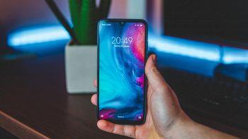 Xiaomi, gli smartphone che riceveranno la MIUI 12: la lista