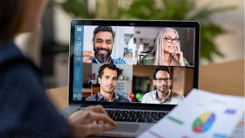 i programmi per le videoconferenze
