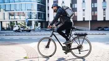 bonus bici 2020