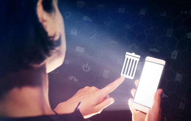Tutti i costi nascosti delle offerte mobile: a cosa prestare attenzione