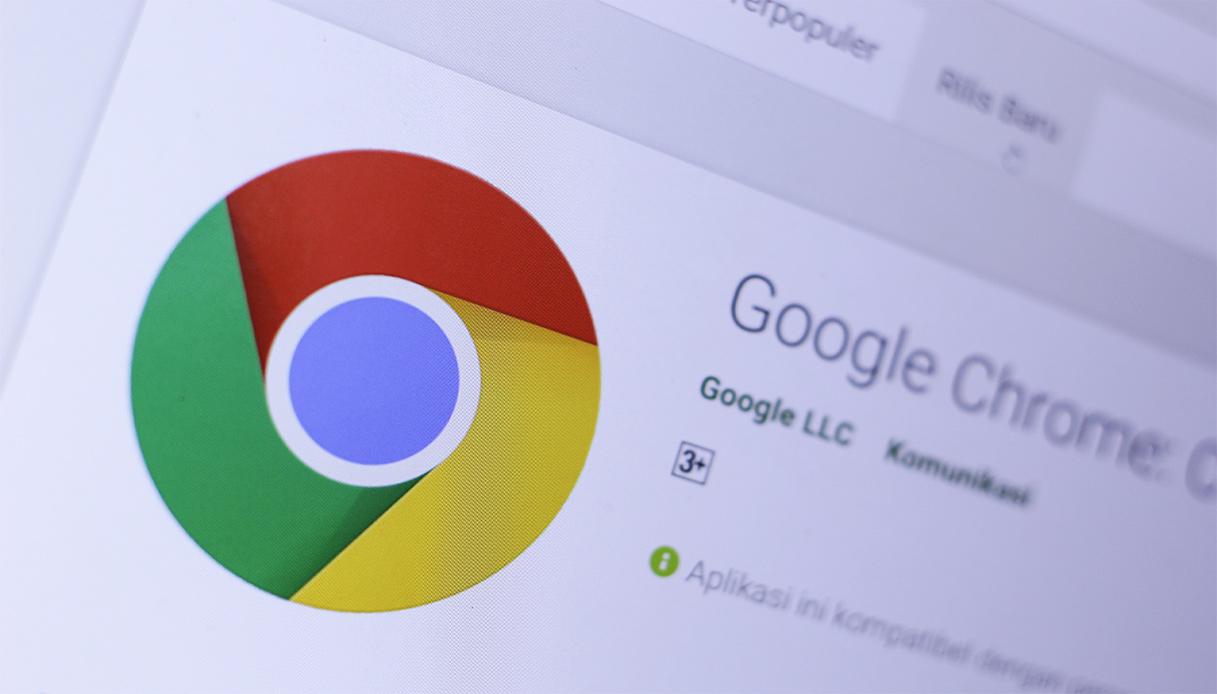 Come disattivare notifiche Google Chrome   Salvatore Aranzulla