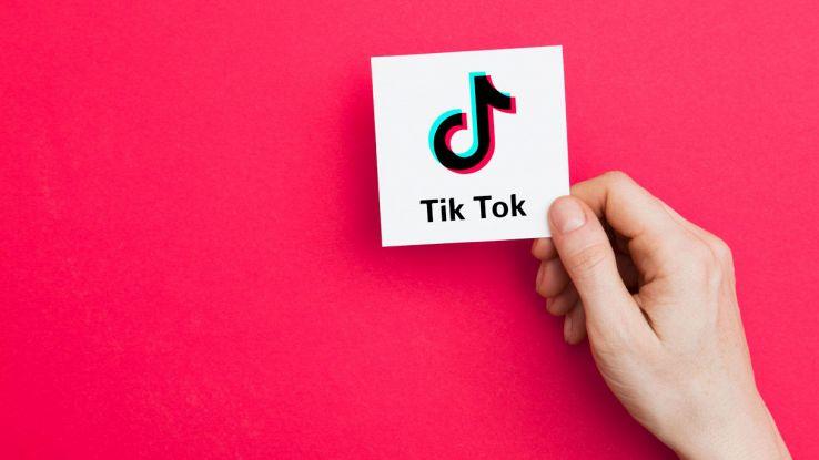 Come guadagnare con Tik Tok