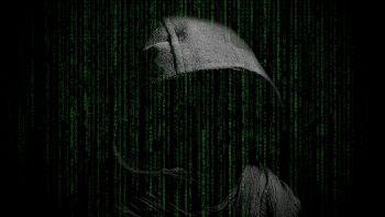 Citrix, una vulnerabilità potrebbe permettere ai Criminal Hacker di rubare file sensibili
