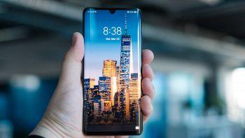 Il miglior Huawei per fasce di prezzo