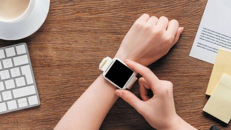 Come scegliere uno smartwatch