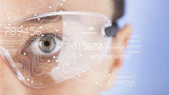 occhiali intelligenti