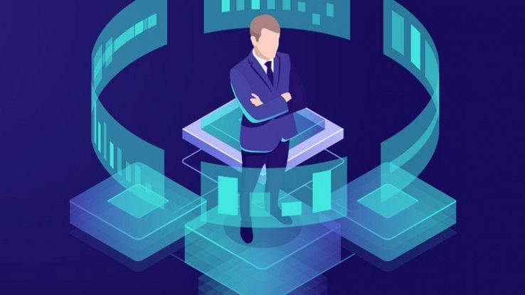 #1. Che cos'è il rischio cyber e come si gestisce
