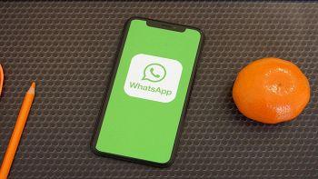 whatsapp codice verifica