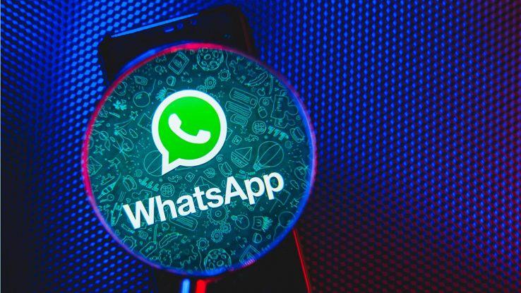 WhatsApp si aggiorna: che cosa è la nuova funzione Multidispositivo