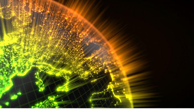 Fibra ottica e 5G per il rilancio del tessuto economico e sociale