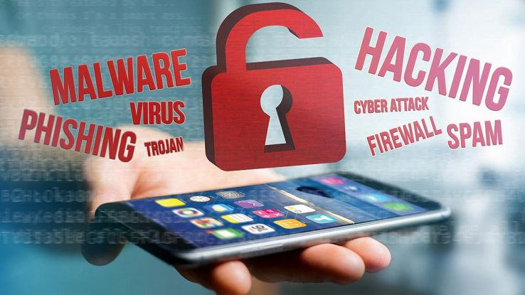 38 app pericolose da cancellare dallo smartphone Android