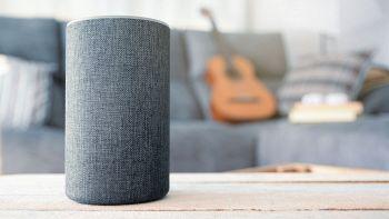 Dispositivi compatibili con Alexa