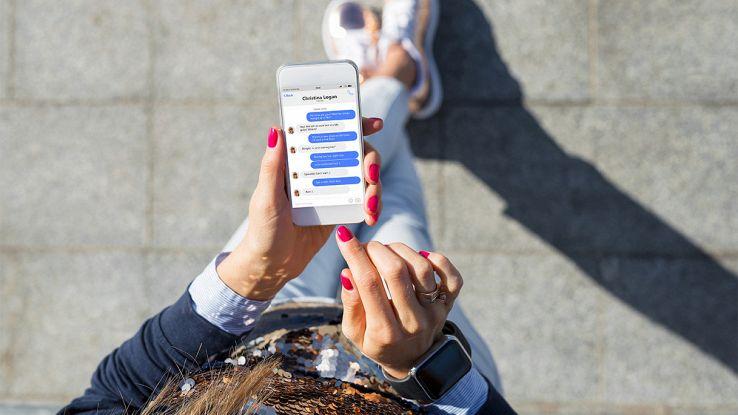 le migliori app di messaggistica da scaricare