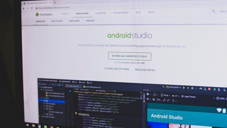 le caratteristiche degli emulatori android