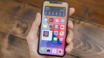 app spia iphone