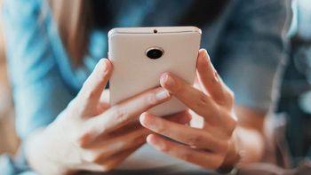 Vodafone offerte per cellulari: le promozioni di giugno 2020