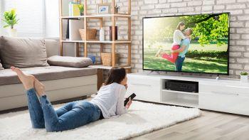 Quale TV OLED acquistare