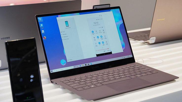 windows 10 computer 2021