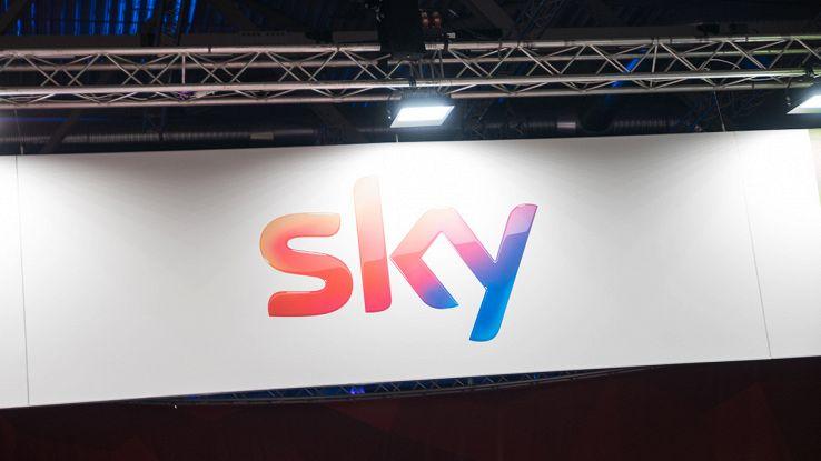 come disdire l'abbonamento sky