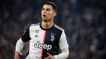 Sky: i diritti TV e il mistero delle ultime giornate di Serie A