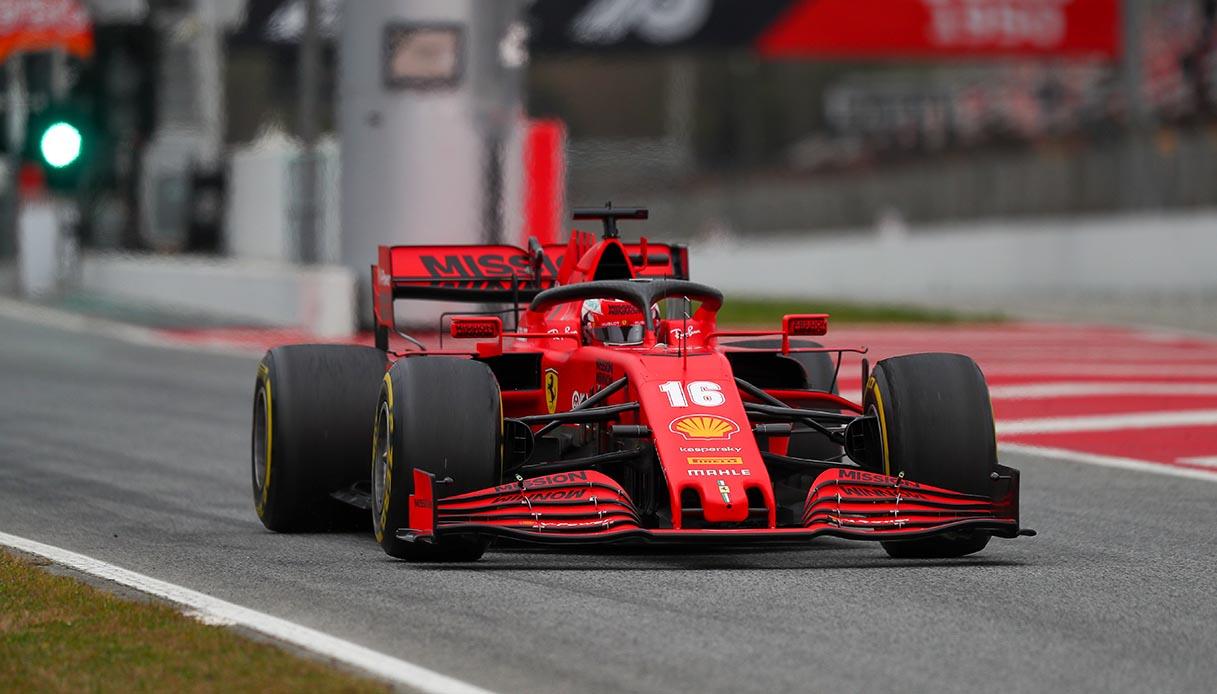 Come vedere la Formula 1 in diretta streaming gratis 2020 ...