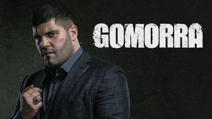 gomorra 5