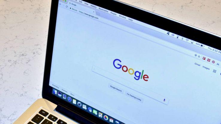 google chrome estensione