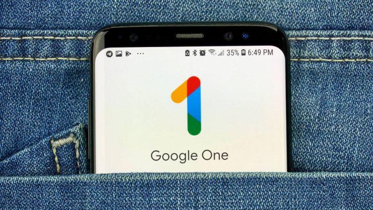 google one app ios
