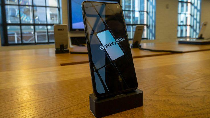scegli il miglior smartphone sotto 500 euro