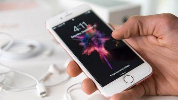 come comprare il miglior smartphone compatto
