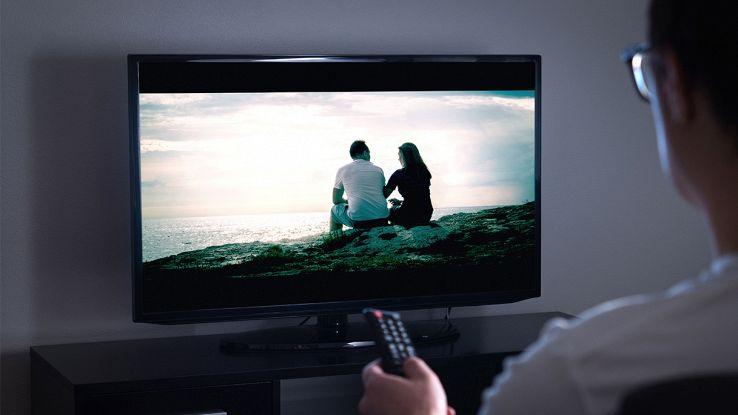 scegli il miglior tv 32 pollici