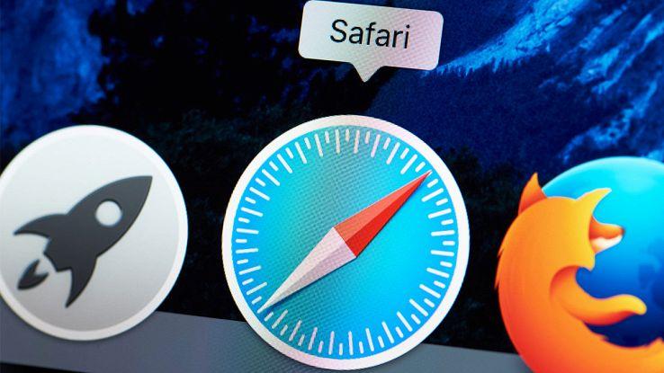 scegli uno tra i migliori browser