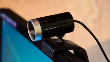 scegli la migliore webcam per pc