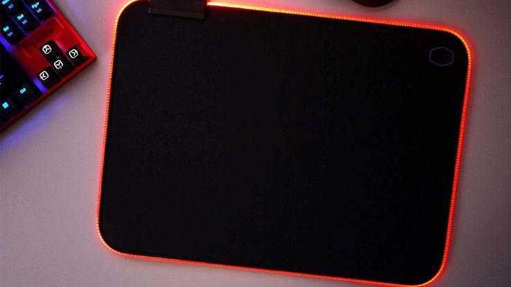 i migliori mousepad per il gaming