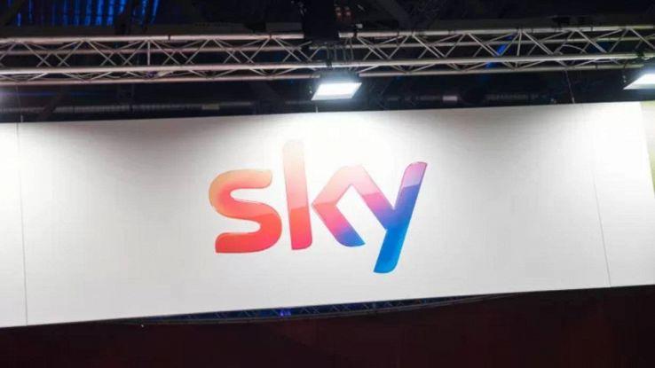 sky tv italia disney+