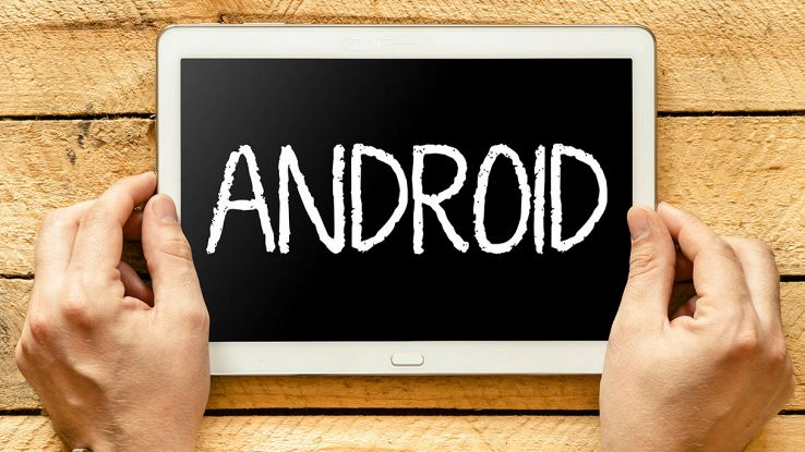 i migliori tablet android 2020