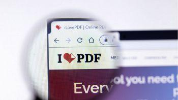 come trasformare pdf in jpg