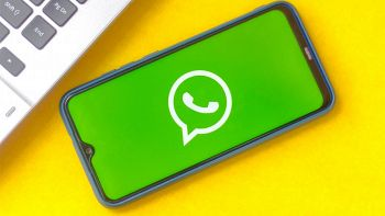 whatsapp sticker