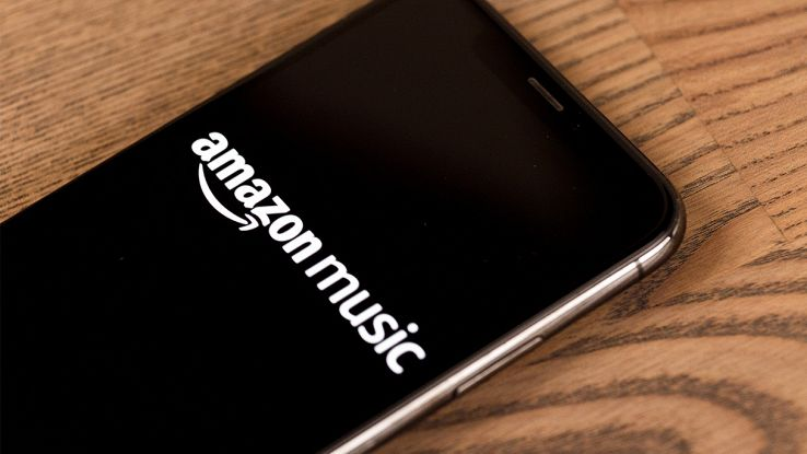cos'è amazon music e quanto costa l'abbonamento