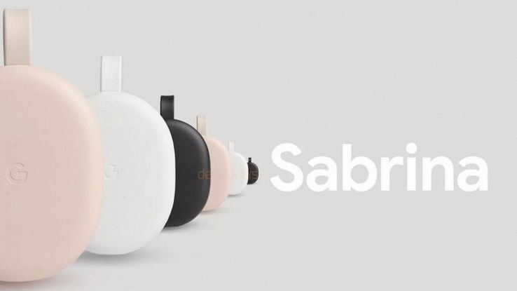 dongle android tv google sabrina