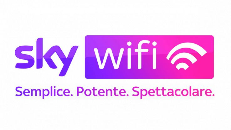 Sky Wifi supera le 140 città e il Triple Play di Sky è ora disponibile per tutti