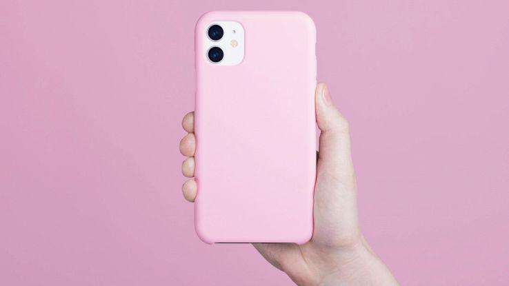 Miglior cover per iPhone 11