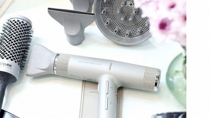 Phon professionale: guida alla scelta del miglior asciugacapelli