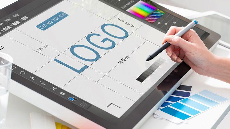 consigli su come creare un logo