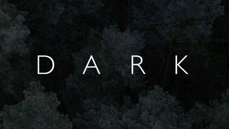 serie tv dark