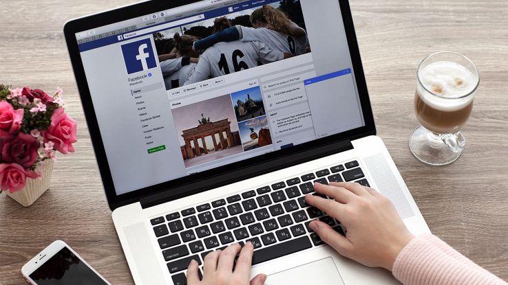 come utilizzare il grassetto su facebook